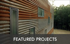 WIELER - Featured Projects