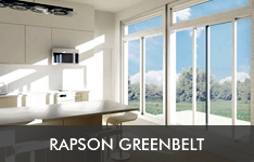 WIELER - Rapson Greenbelt