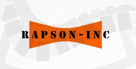 Rapson Inc