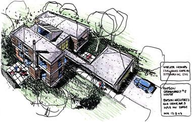 Greenbelt 2 sketch 1